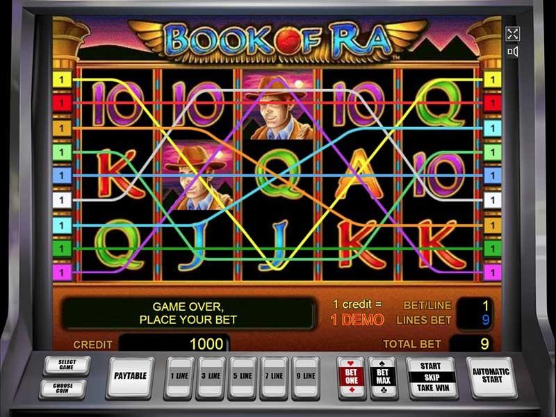 Игровые аппараты демо играть бесплатно без регистрации как играть в онлайн покер на деньги