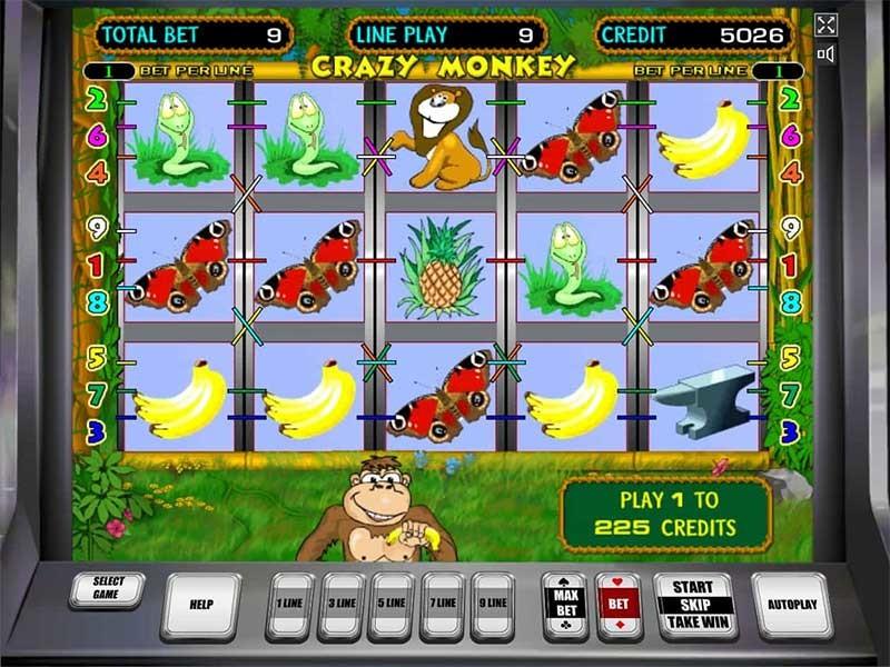 Игровые автоматы маски играть бесплатно и без регистрации играть игровые автоматы демо в онлайн
