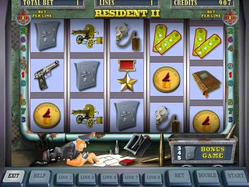 Игровые аппараты миллионъ рейтинг онлайн казино отзывы игроков