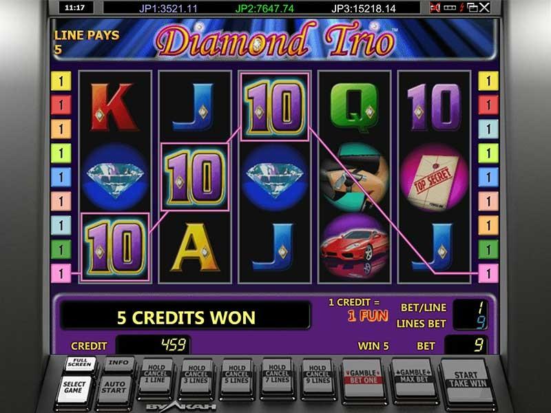 Diamond игровые автоматы скачать игровые автоматы на компьютер бесплатно с торрента